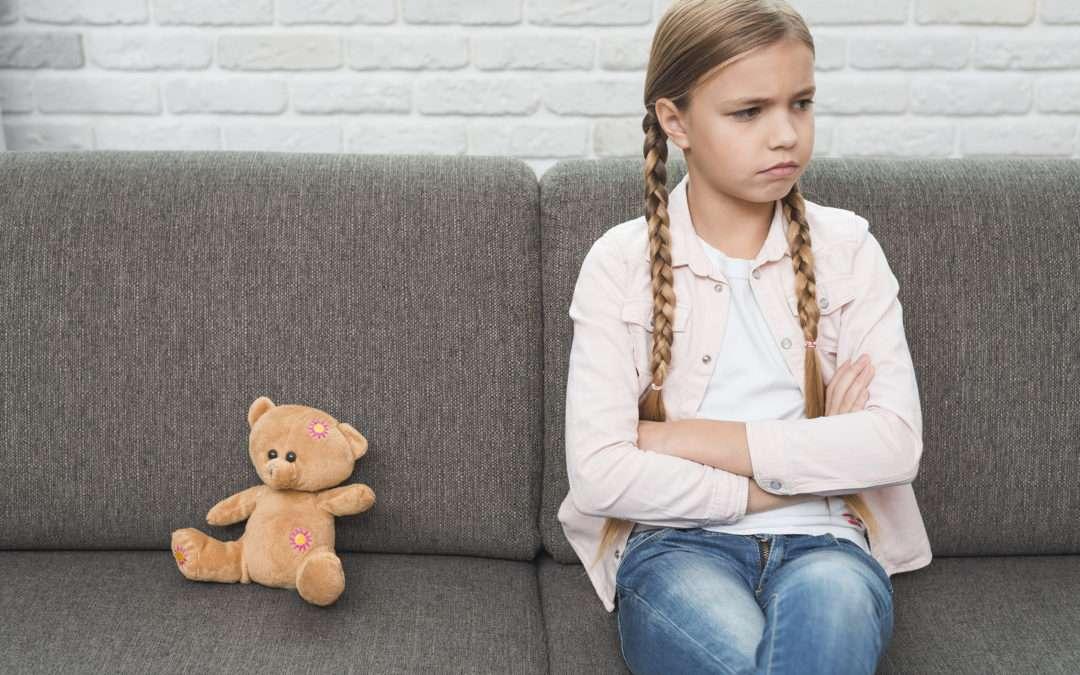 ¿Qué es un neurólogo infantil?